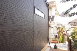 【屋根テラスリフォーム】奈良県宇陀市M様邸 テラス設置工事