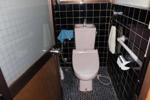 【トイレリフォーム】奈良県橿原市T様邸 節水トイレに交換